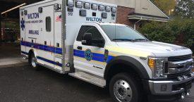 Ambulance-512
