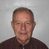 Ron Hitter, President
