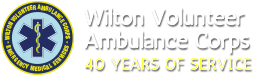 Wilton Volunteer Ambulance Corps
