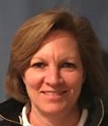 Libby Nagle, Vice President